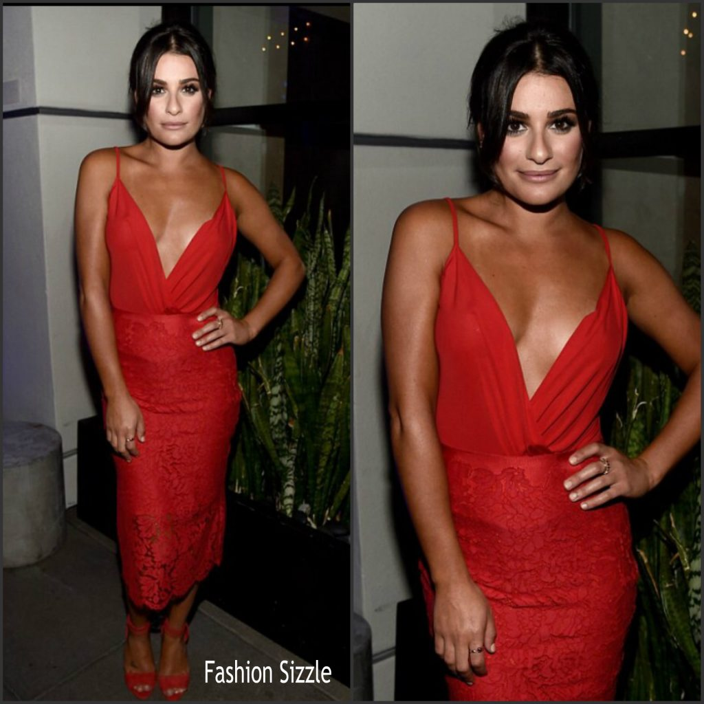 lea-michele-in-dvf-at-fox-comic-con-friday-night-bash-in-san-diego-1024×1024