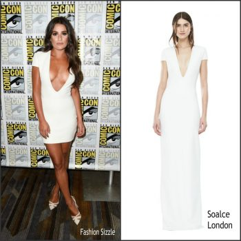 lea-michele-in-solace-london-at-scream-queens-panel-at-comic-con-1024×1024