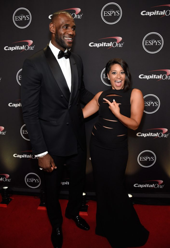 lebron-james-espy-awards-2016