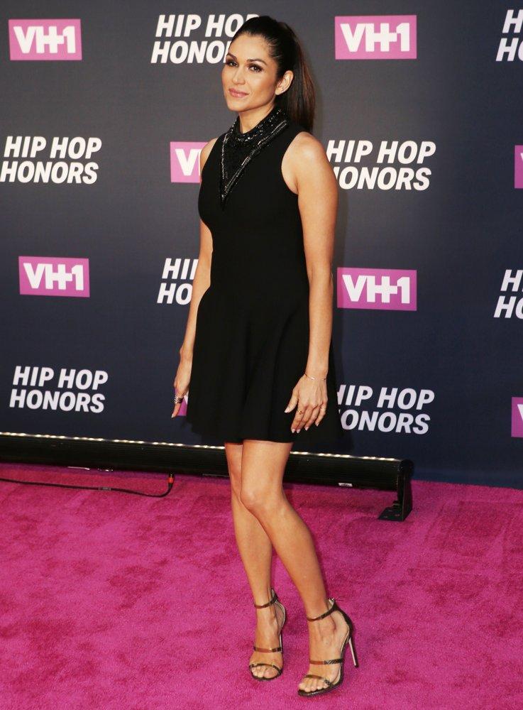 lela-loren-2016-vh1-hip-hop-honors-01