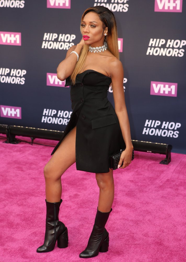 lil-mama-2016-vh1-hip-hop-honors-02