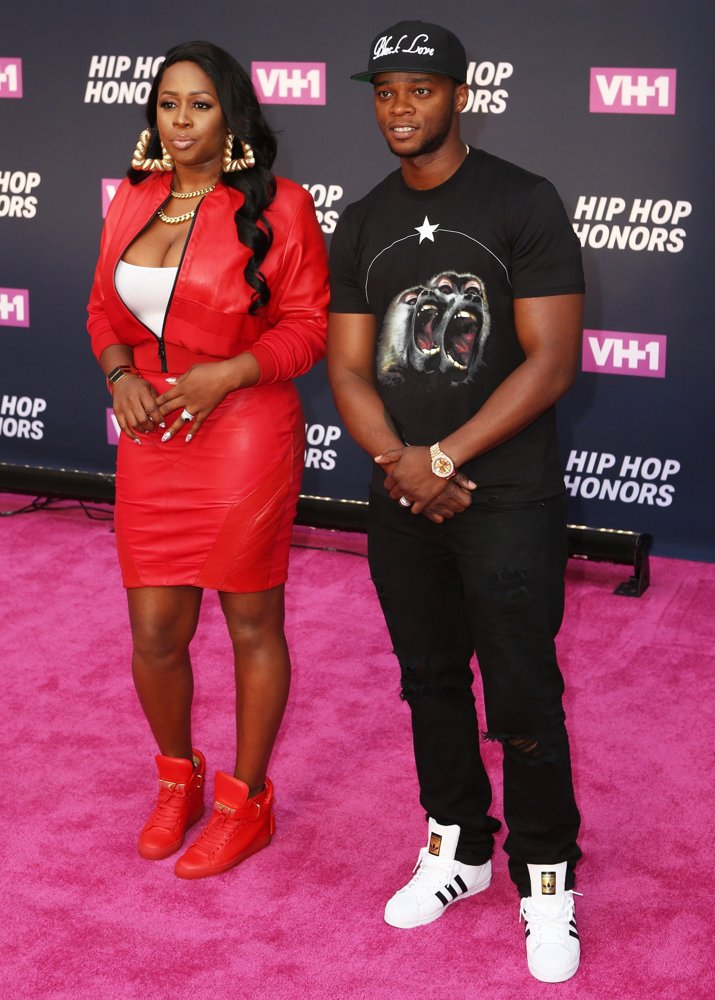 ma-papoose-2016-vh1-hip-hop-honors-02
