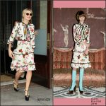 margot-robbie-in-gucci-out-in-new-york