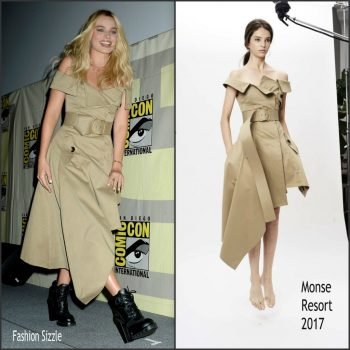 margot-robbie-in-monse-at-suicide-squard-panel-at-comic-con-1024×1024