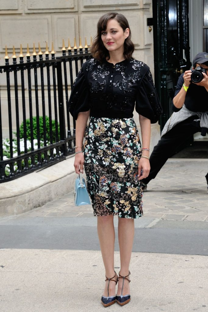 marion-cotillard-at-dior-haute-couture-fall-winter-2016-2017-show-paris-fashion-week-7-4-2016-1