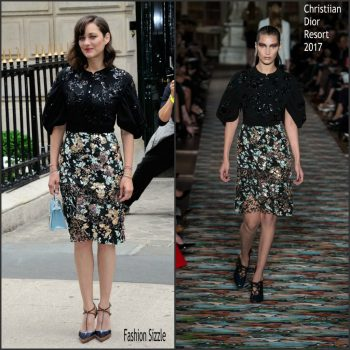 marion-cotillard-in-christian-dior-at-christian-dior-fw-2016-paris-haute-couture-fashion-show-1024×1024 (1)