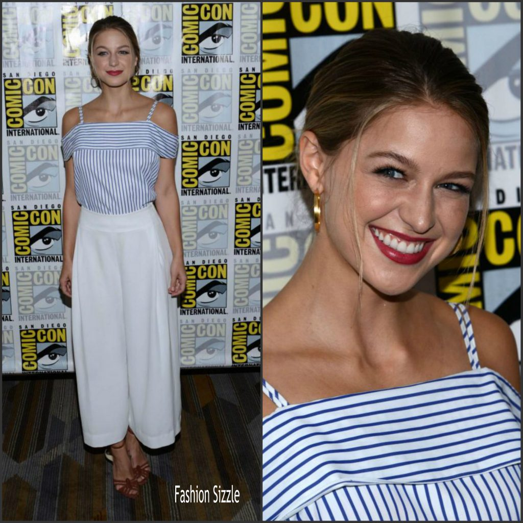 melissa-benoist-in-elle-sasson-jonathan-simkhai-at-supergirl-2016-san-diego-comic-1024×1024