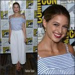 melissa-benoist-in-elle-sasson-jonathan-simkhai-at-supergirl-2016-san-diego-comic