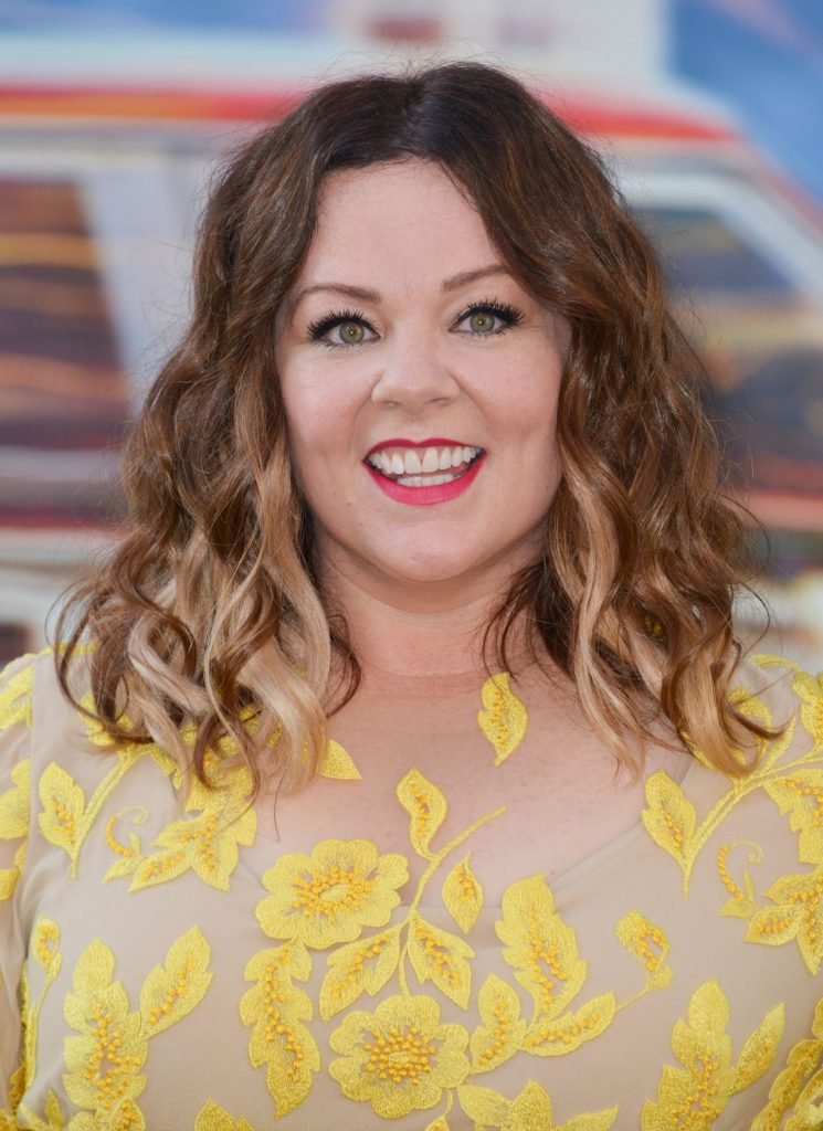 melissa-mccarthy-sony-pictures-ghostbusters-premiere-at-tcl-chinese-theatre-in-hollywood-1