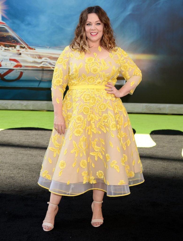 melissa-mccarthy-sony-pictures-ghostbusters-premiere-at-tcl-chinese-theatre-in-hollywood-2