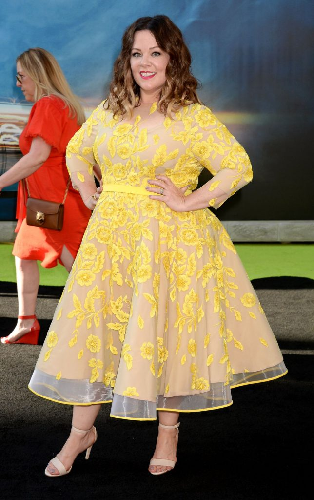 melissa-mccarthy-sony-pictures-ghostbusters-premiere-at-tcl-chinese-theatre-in-hollywood-6