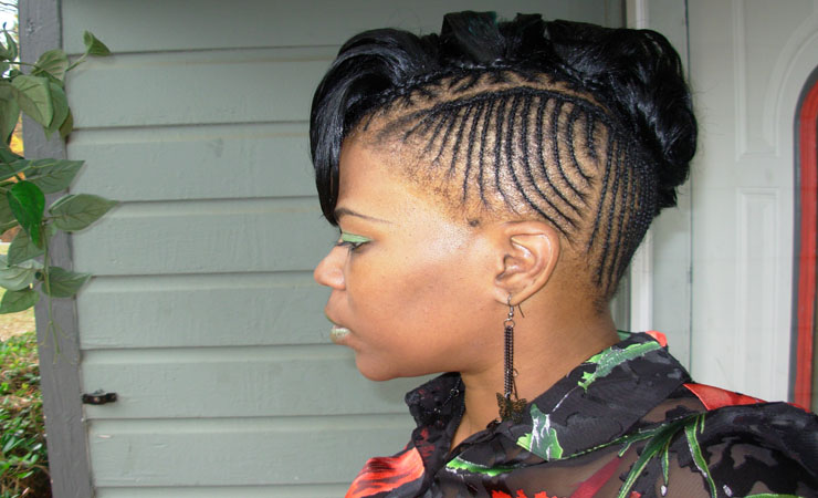 mohawk-braids