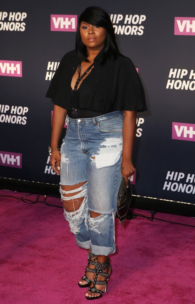 ms-jade-2016-vh1-hip-hop-honors-01