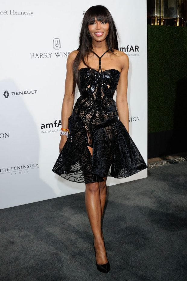 naomi-campbell-at-amfar-paris-dinner-in-paris-04-620x930