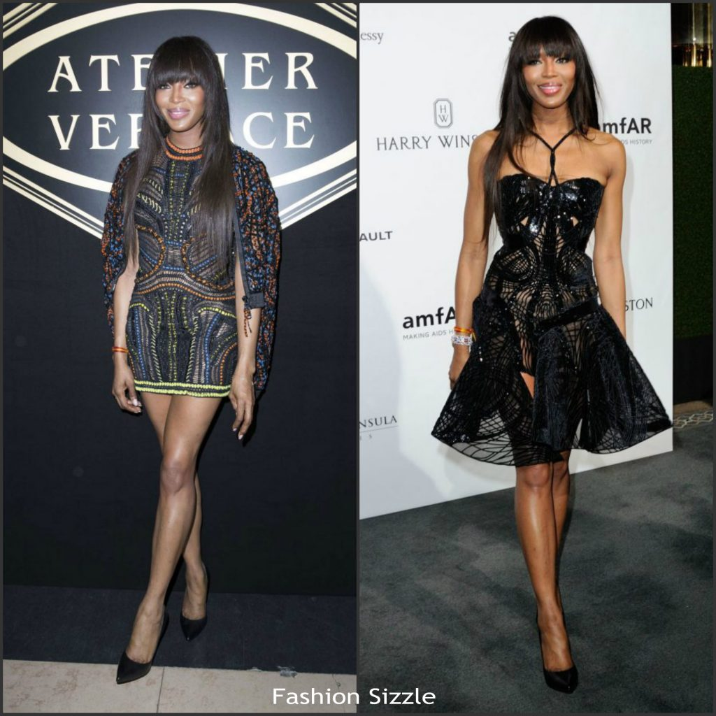 naomi-campbell-in-atelier-versace-at-the-atelier-versace-f-w-2016-paris-show-and-2016-amfar-dinner-1024×1024
