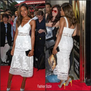 naomie-harris-in-self-portrait-at-the-bodyguard-la-premiere-1024×1024