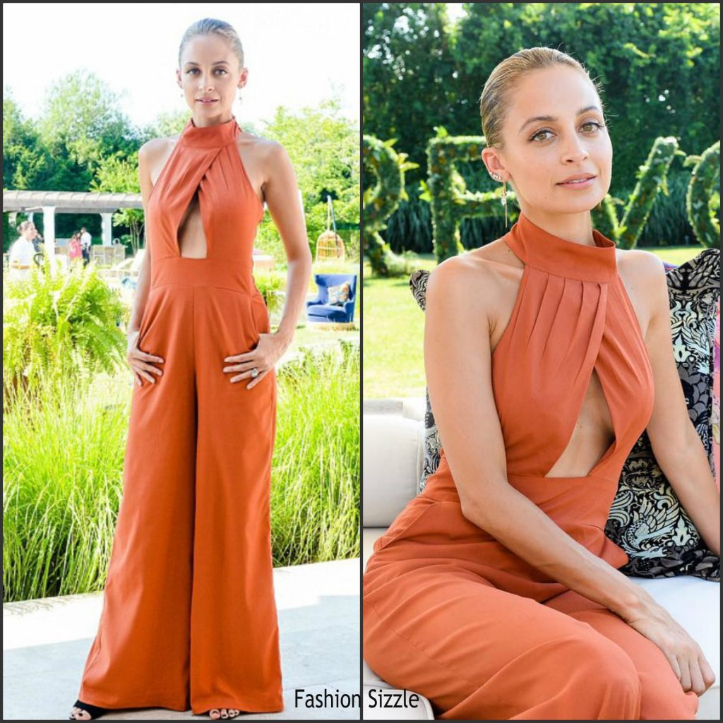 nicole-richie-hosting-a-house-of-harlow-1960-with-revole-party-in-hamptons-1024×1024