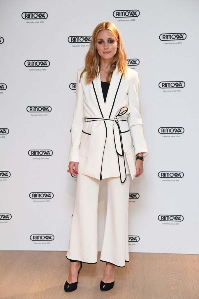 olivia-palermo-classy-fashion-rimowa-london-concept-store-vip-press-launch-6-29-2016-2