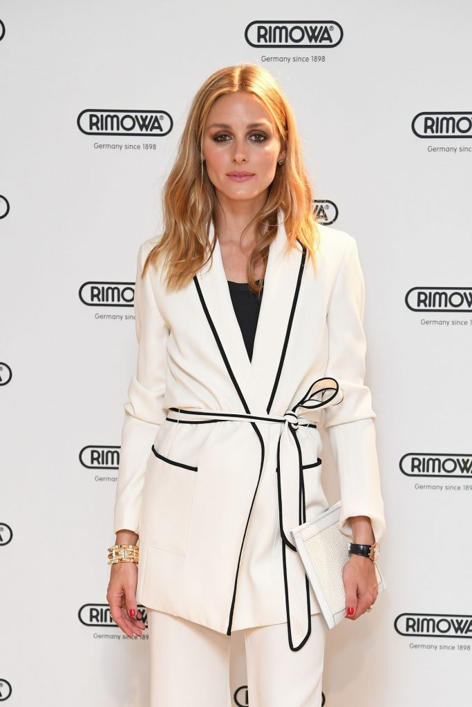 olivia-palermo-classy-fashion-rimowa-london-concept-store-vip-press-launch-6-29-2016-4