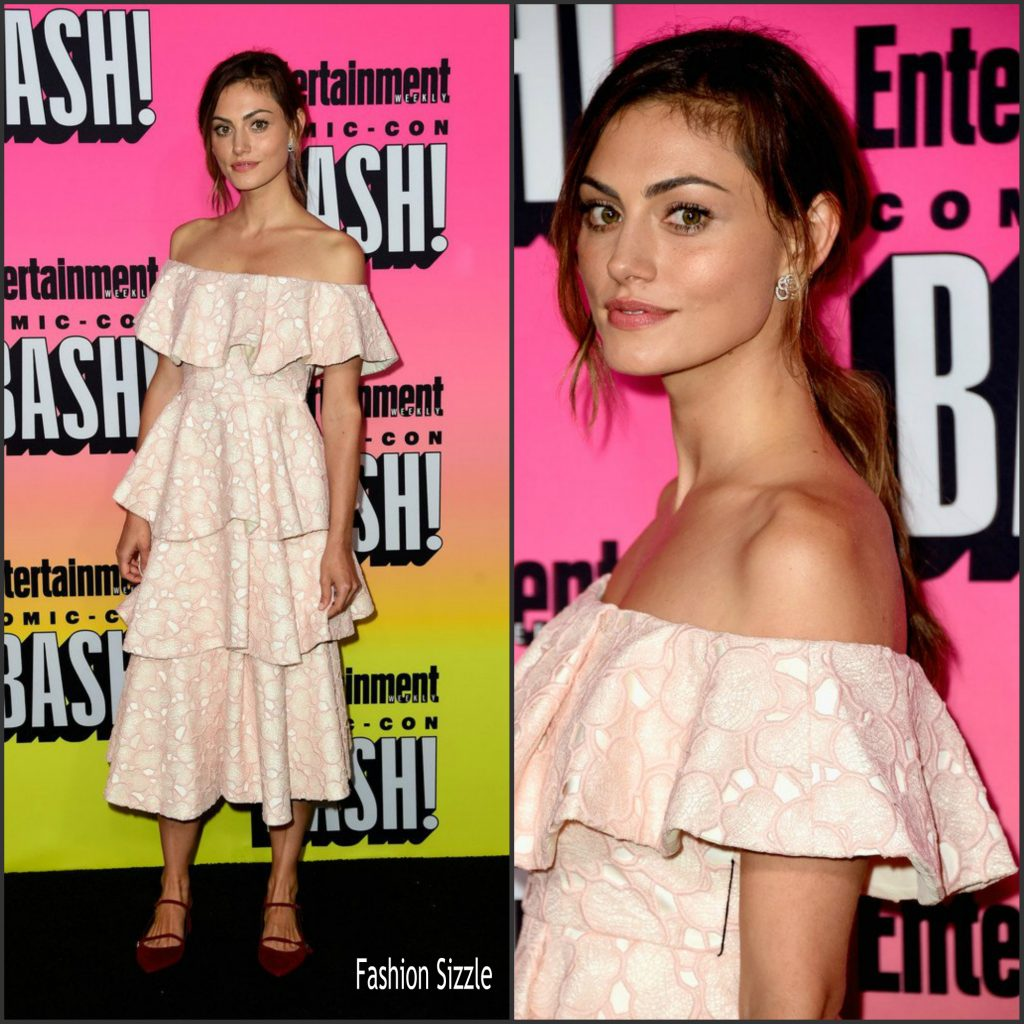 phoebe-tonkin-in-huishan-zhasng-zhang-at-the-entertainment-weekly-2016-san-diego-comic-con-party-1024×1024