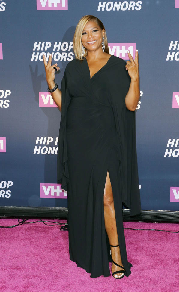 queen-latifah--2016 -VH1 -Hip- Hop -Honors-All -Hail-The -Queens