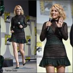 rachel-mcadams-in-self-portrait-at-the-marvel-2016-san-diego-comic-con