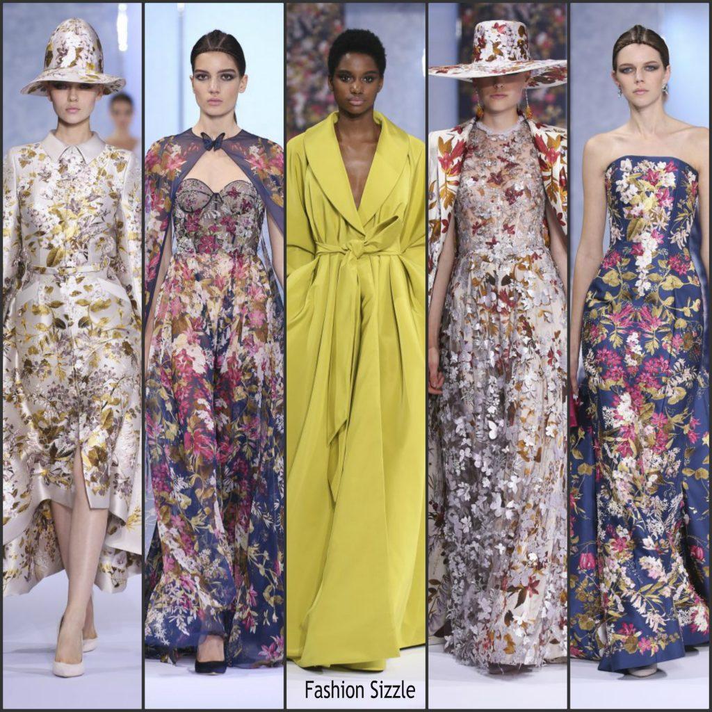 ralph-russo-fall-winter-2016-2017-haute-couture--paris-fashion-show