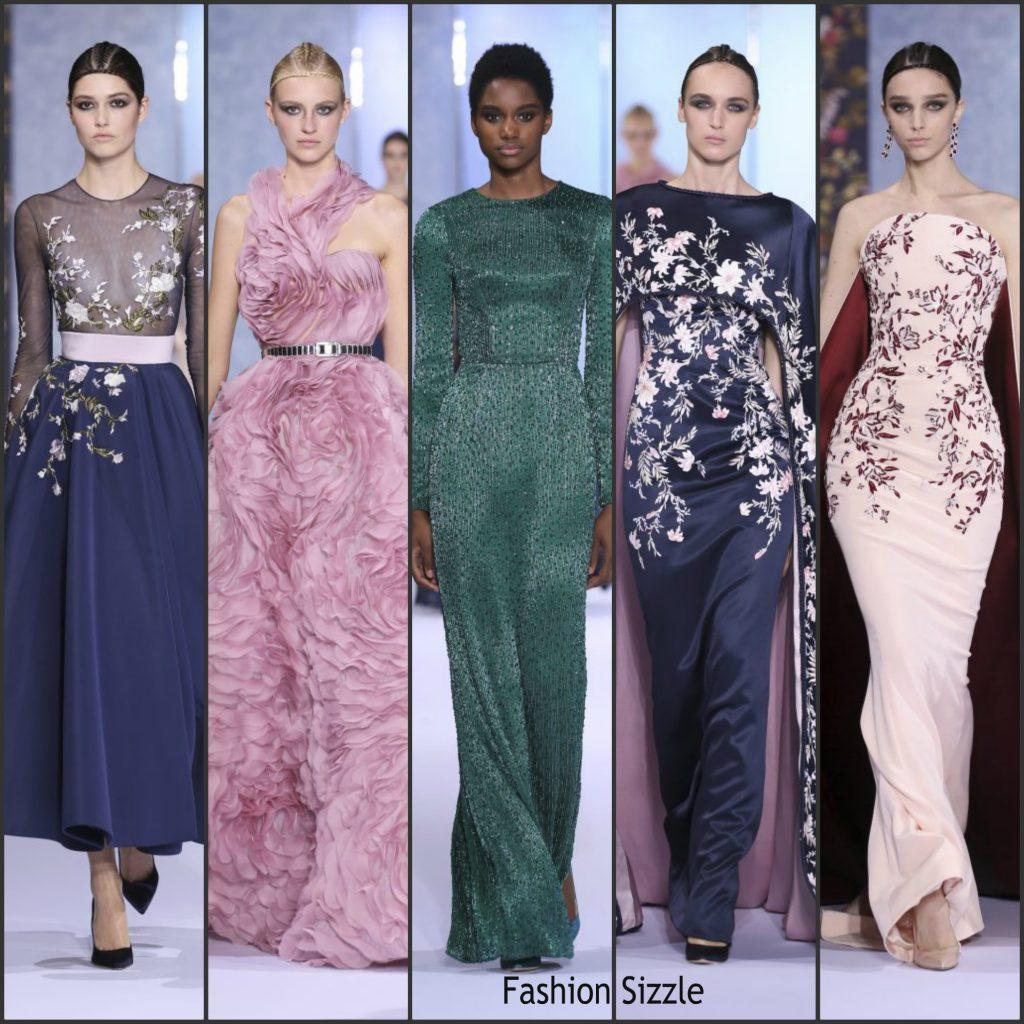 ralph-russo-fall-winter-2016-2017-haute-couture-paris-fashion-show-1024×1024