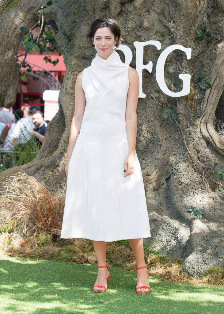 rebecca-hall-at-the-bfg-premiere-in-london_5