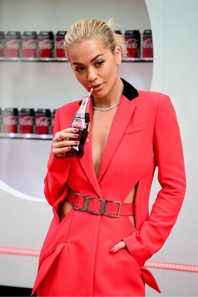 rita-ora-coca-cola-zero-sugar-taste-lounge-launch-in-london-07-07-2016-10