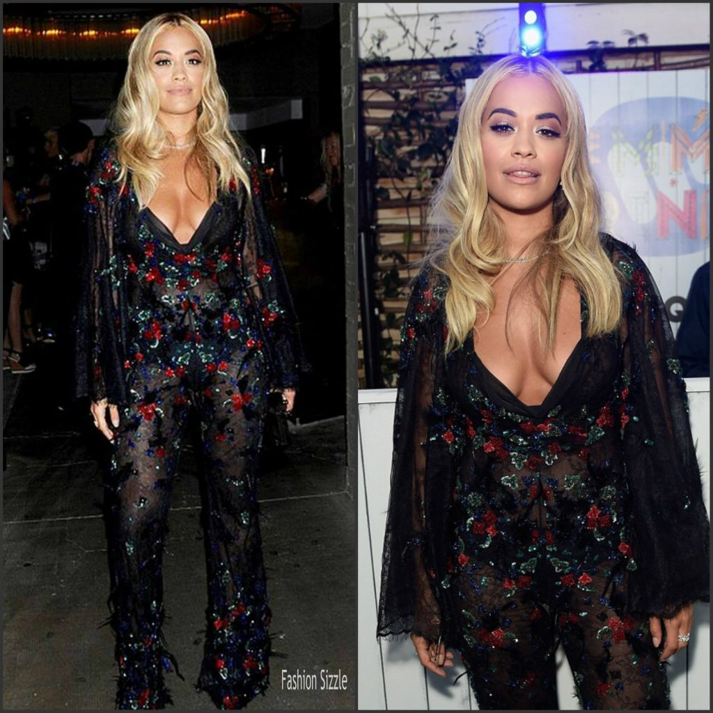 rita-ora-in-tony-ward-couture-atgq-and-warner-brothers-party-in-london-1024×1024
