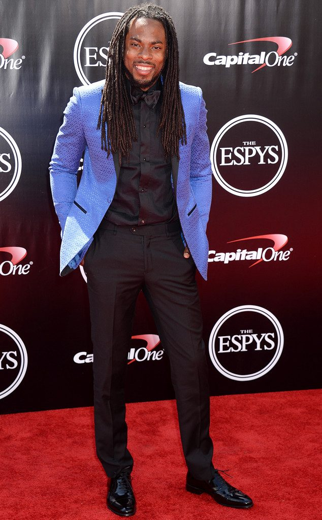richard-sherman-espy-awards-2016