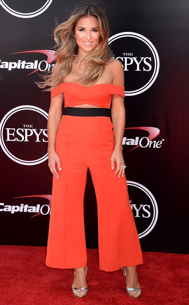 jessie-james-decker-espys--2016