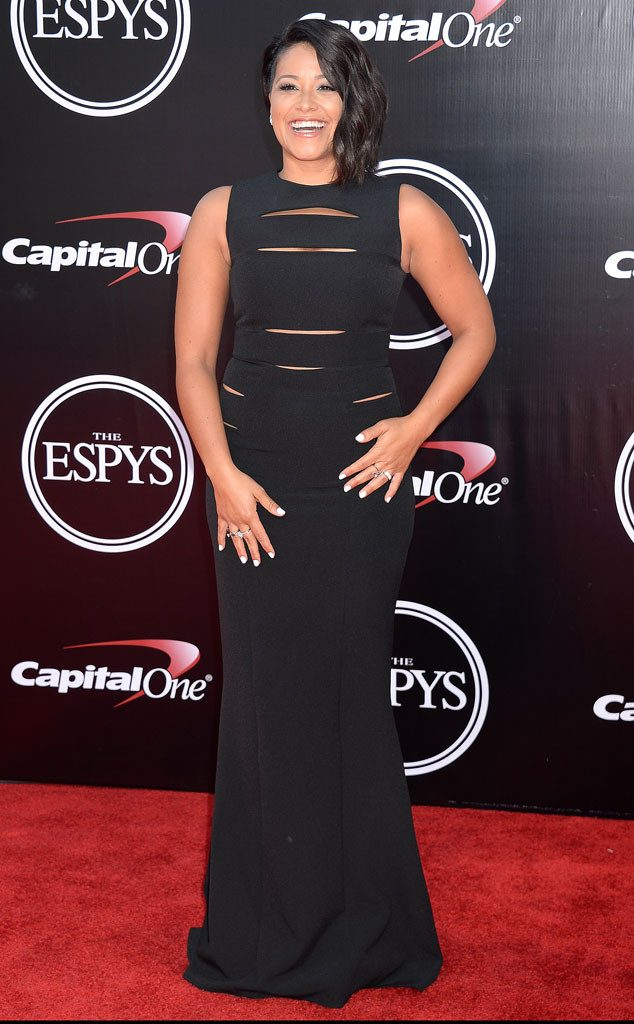 gina-rodriguez-curry-espys-2016