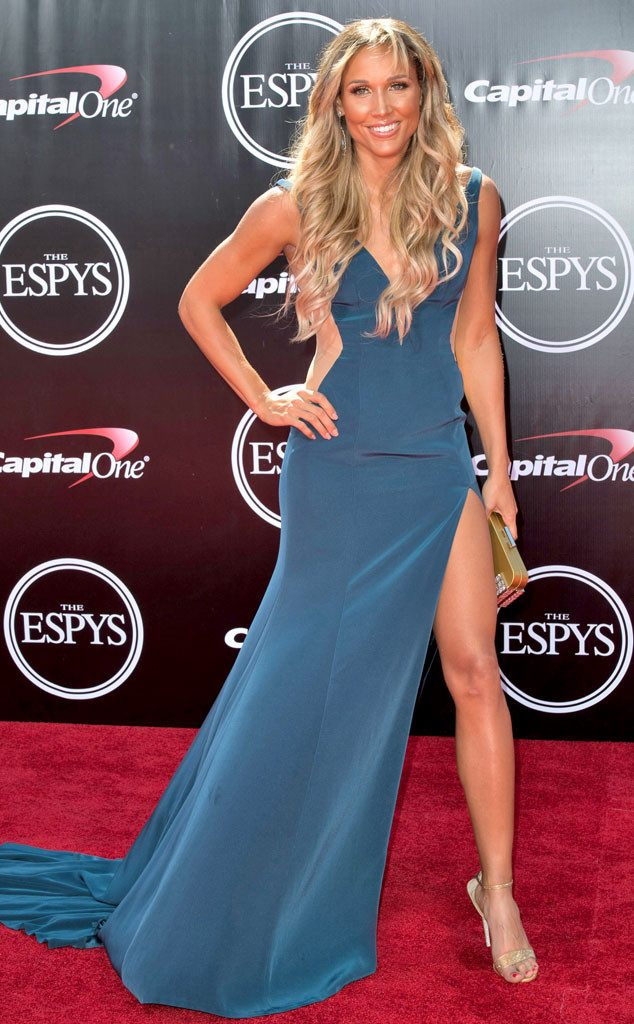 -lolo-jones-espys2016