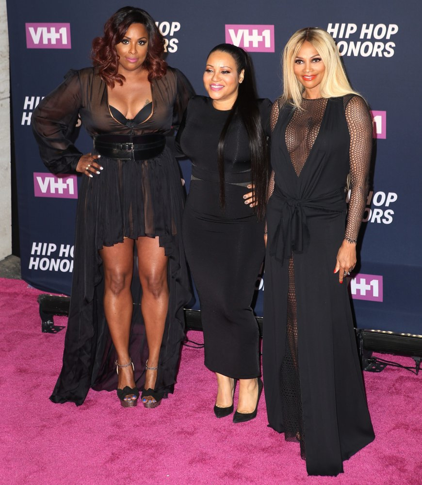 salt-n-pepa-2016-vh1-hip-hop-honors-01
