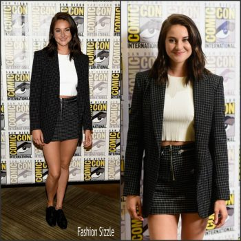 shailene-woodley-in-isabel-marant-proenza-schouler-at-the-snowden-san-diego-comic-con-panel-1024×1024