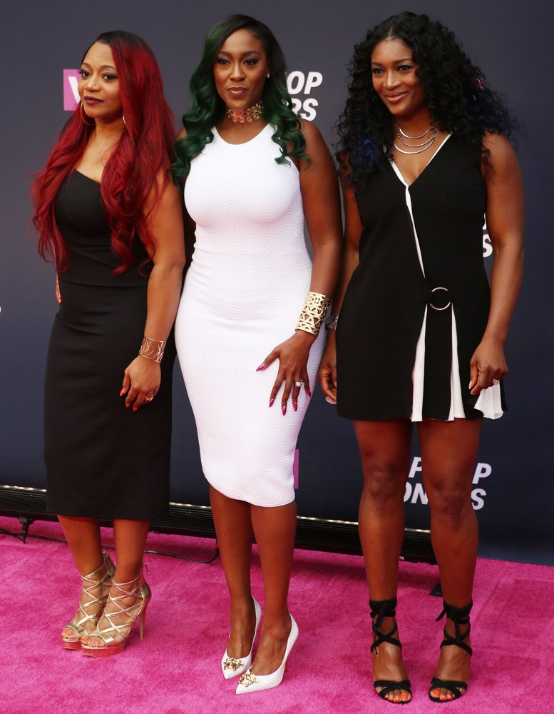 swv-2016-vh1-hip-hop-honors-01