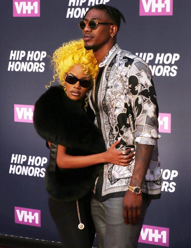 taylor-shumpert-2016-vh1-hip-hop-honors-01