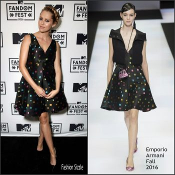 teresa-palmer-in-emporio-armani-at-mtv-fandom-awards-during-comic-con-1024×1024