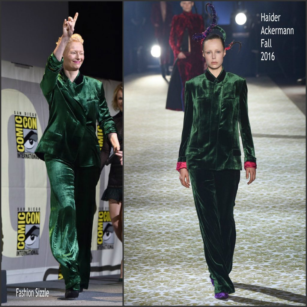 tilda-swinton-in-haider-ackermann-at-the-marvel-panel-at-comic-con-1024×1024