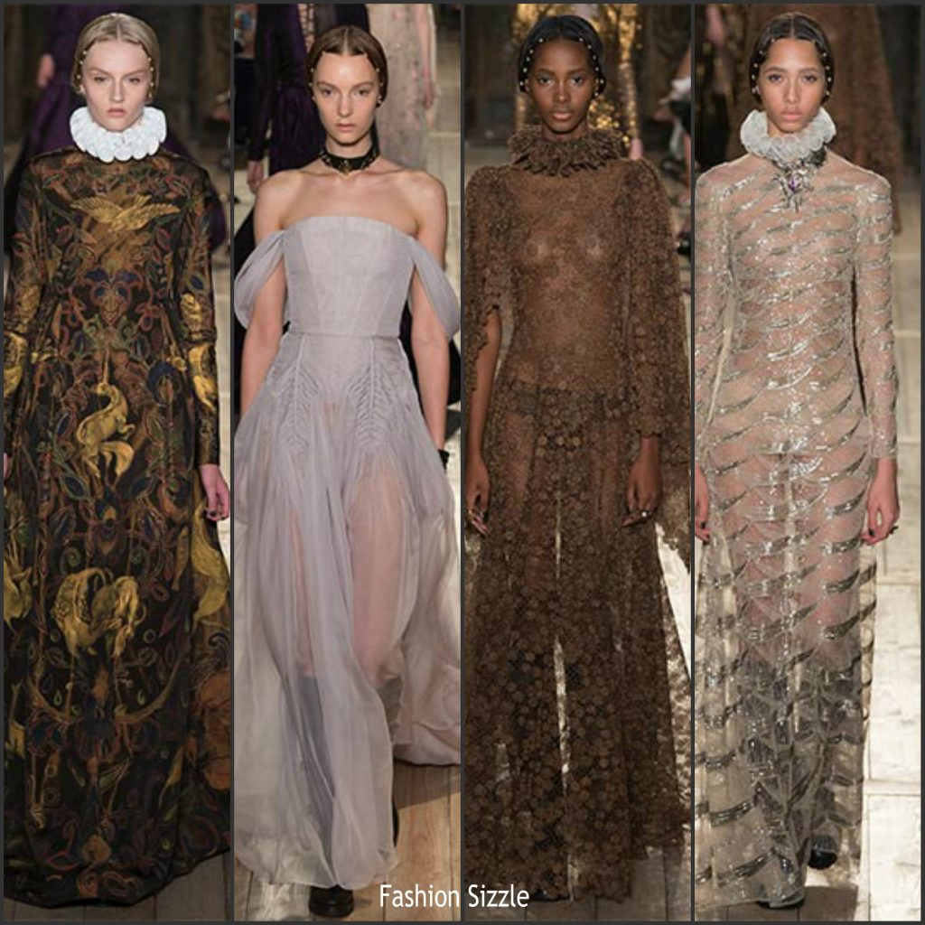 valentino-couture-fall-2016-2017-collection