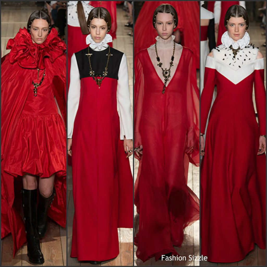 valentino-couture-fall-2016-collection