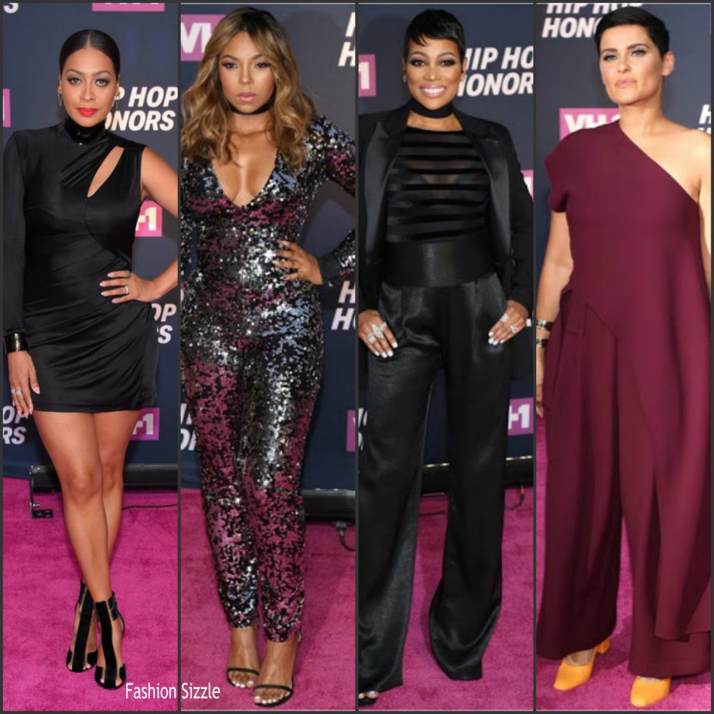 vh1-hip-hop-honors-all-hail-the-queens-redcarpet