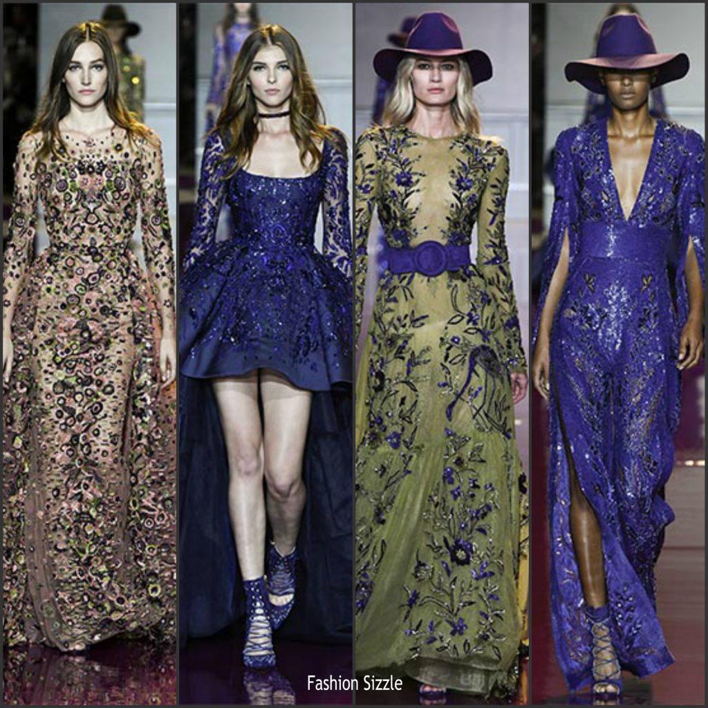 zuhair-murad-couture-fall-winter-2016-2017-show