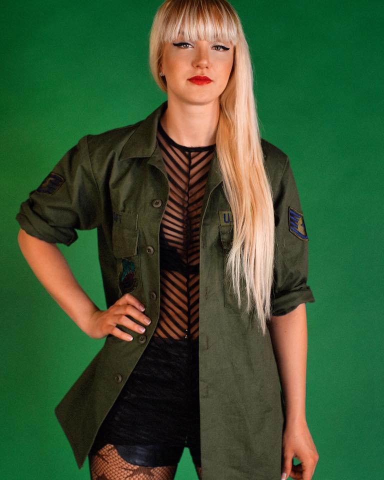 lisa-listonia-fashion-sizzle
