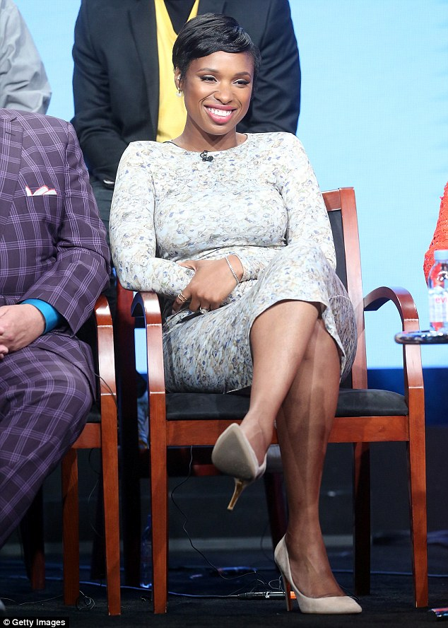 jennifer-hudson-in-jonathan-cohen-at-the-hairspray-live-nbcuniversal-2016-summer-tca-tour-panel