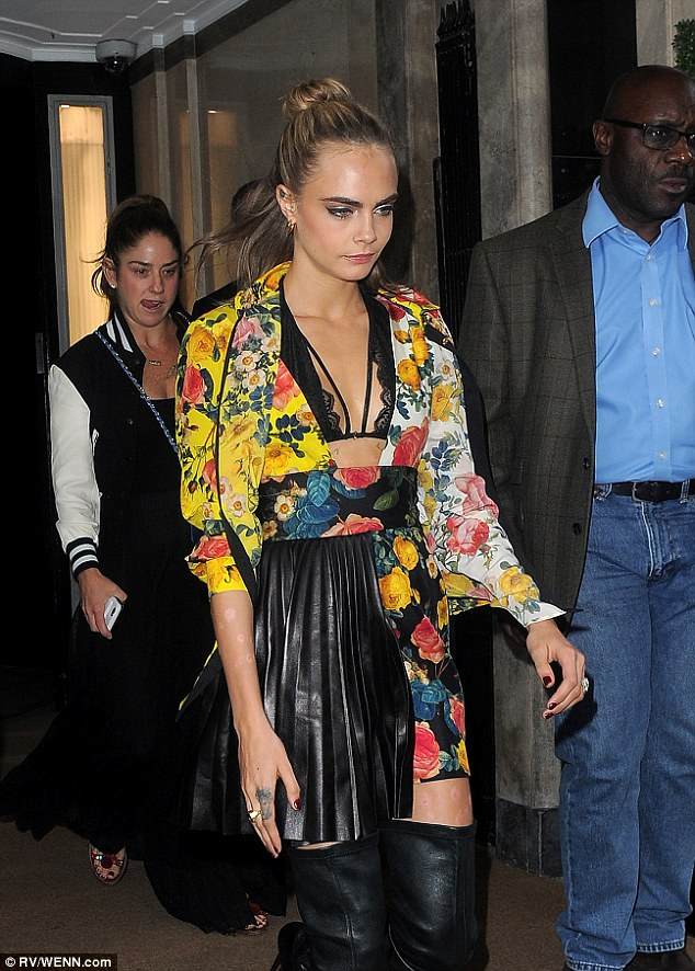 cara-delevingne-in-fausto-puglisi-at-the-suicide-squad-london-screening