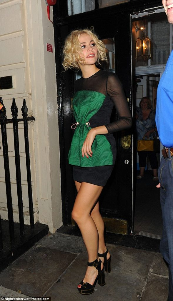 pixie-lott-in-mary-katrantzou-leaving-the-theatre-royal-haymarket