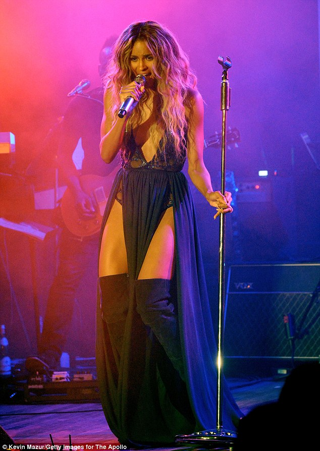 ciara-in-michael-costello-performing-at-2016-apollo-in-the-hamptons-benefit